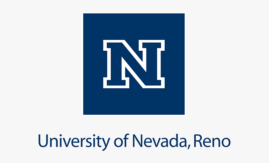 Nevada Unr Free Transparent Clipart Clipartkey With a total of 205 sqm transparent led screen. nevada unr free transparent clipart