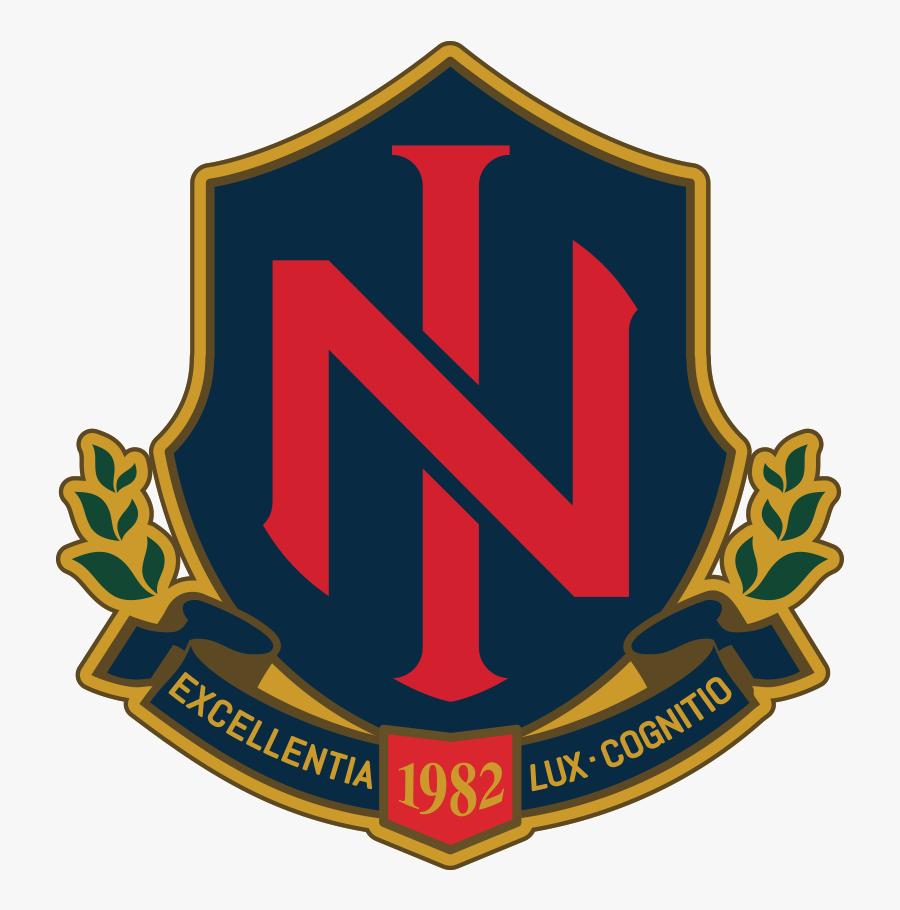Transparent Isaac Newton Clipart - Emblem, Transparent Clipart