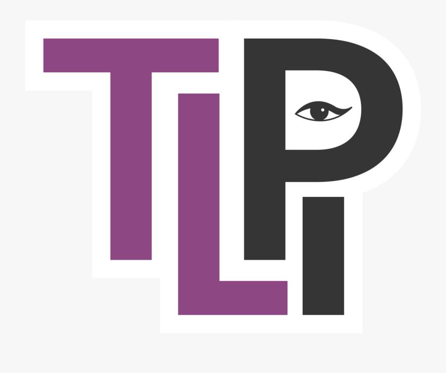 The Lady Investigators Limited - Graphic Design, Transparent Clipart