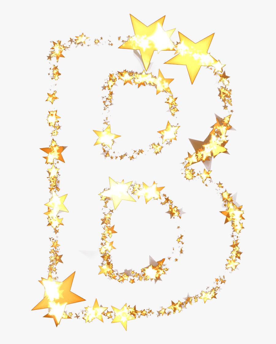Transparent Abc Book Clipart - Emblem , Free Transparent ... (900 x 1123 Pixel)
