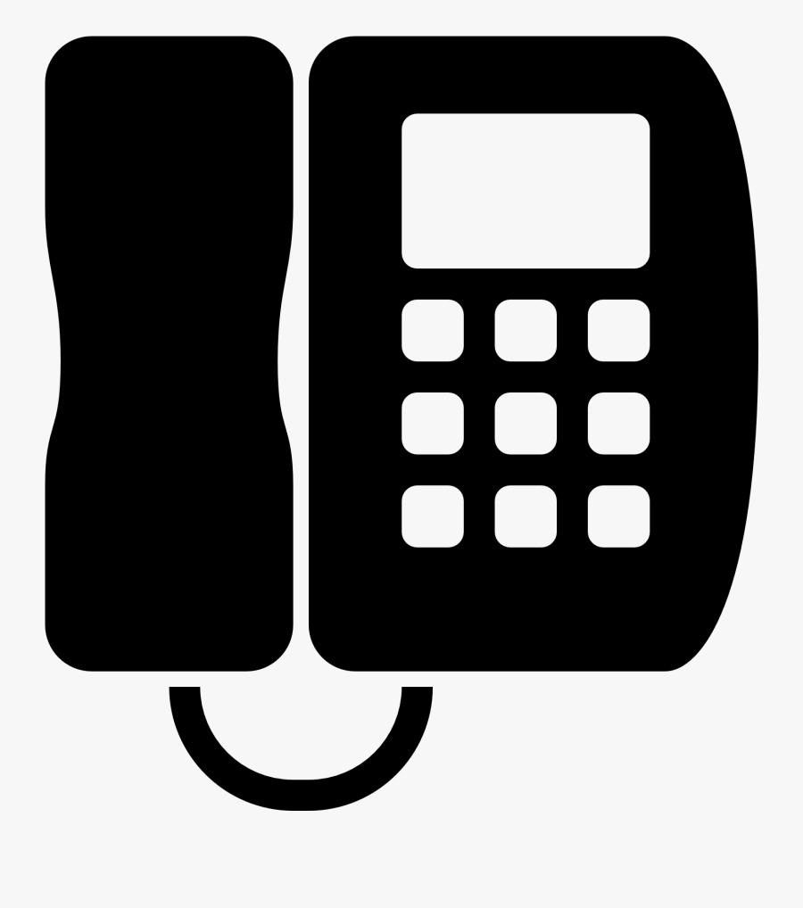 Partition Contractor Kl L - Icon Office Number Png, Transparent Clipart