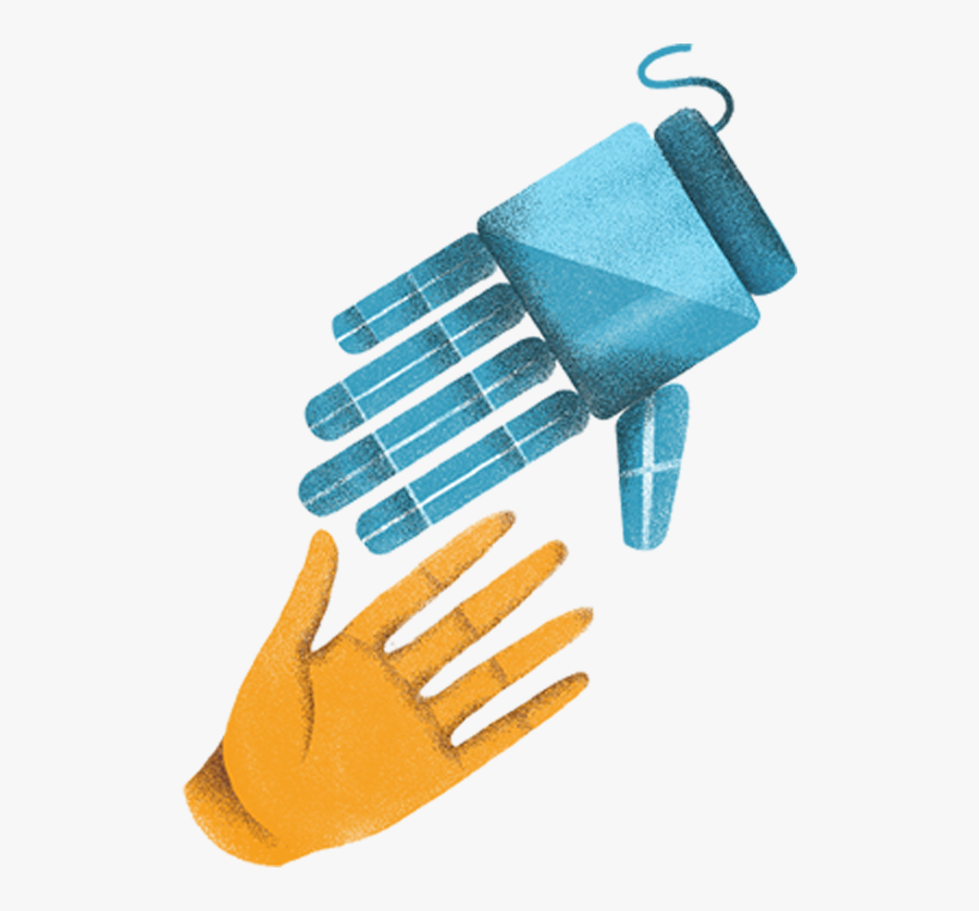 Index Of Images Giving - Safety Glove, Transparent Clipart