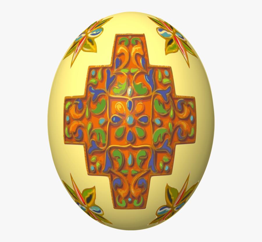Symmetry,symbol,yellow - Circle, Transparent Clipart