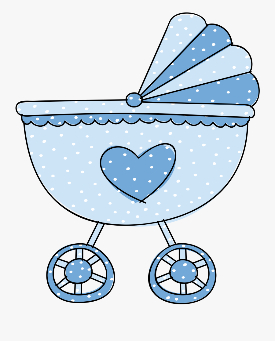 Transparent Word Processing Clipart - Baby Stroller Clipart Png, Transparent Clipart