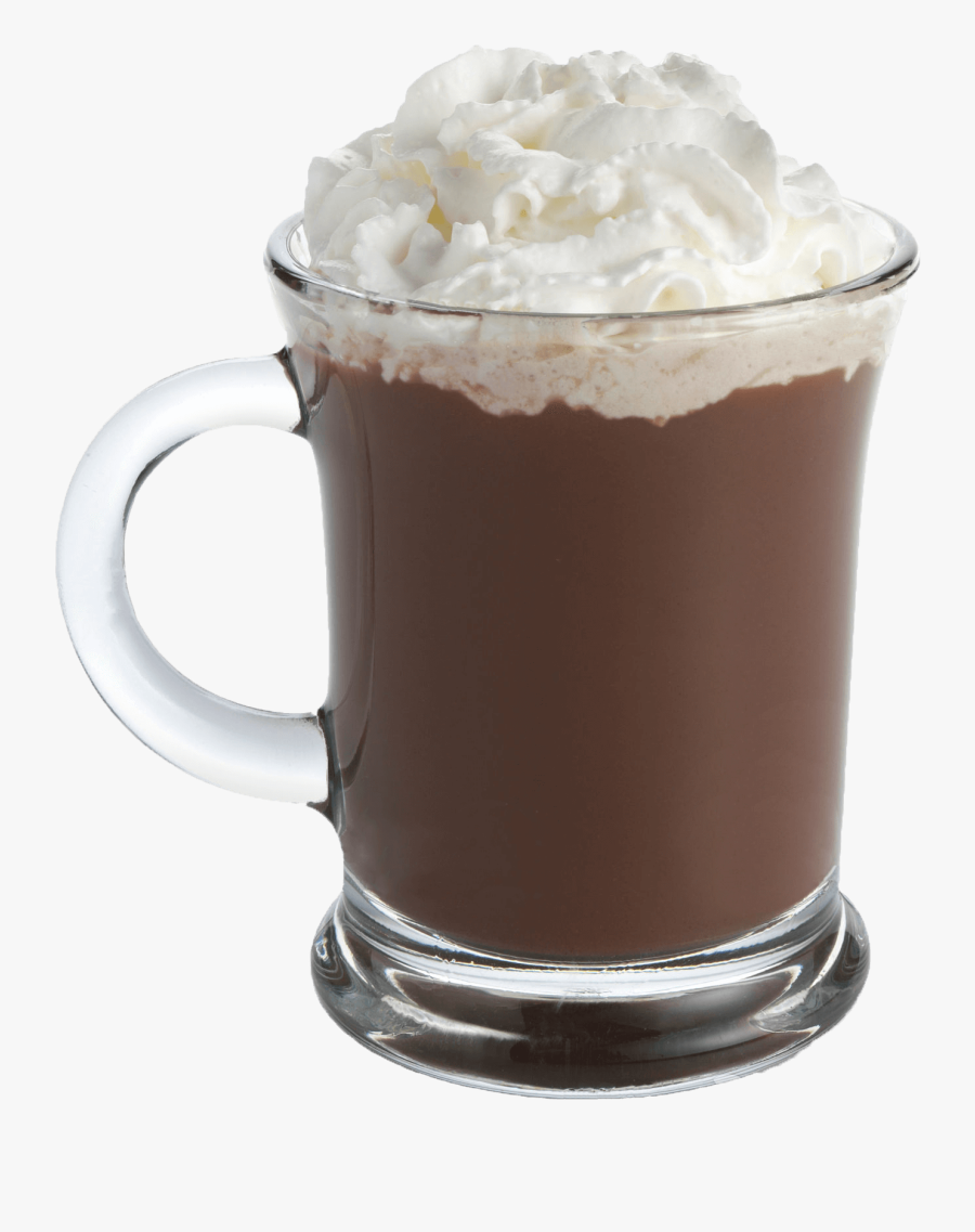 Image Result For Chocolate Transparent - Transparent Hot Cocoa Png, Transparent Clipart