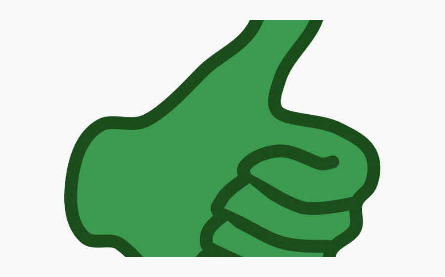 Button Clipart Thumbs Up - Thumbs Up Thumbs Down Png, Transparent Clipart