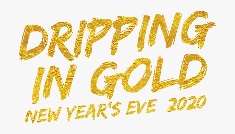 "New Year""s Eve 2020 Philadelphia - Trifulca, Transparent Clipart"