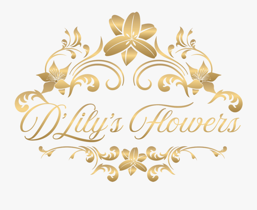Funeral Clipart Peace Lily - Wedding Floral Design Png, Transparent Clipart