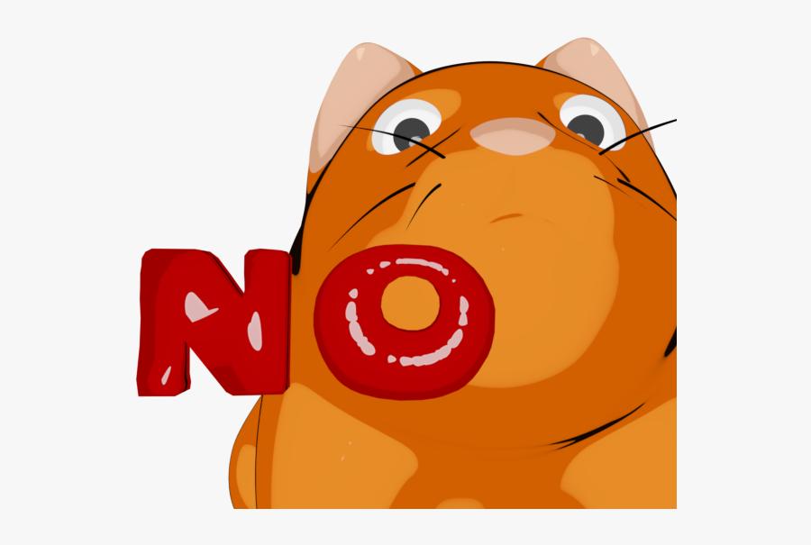 Stickerpack Messages Sticker-8 - Cartoon, Transparent Clipart