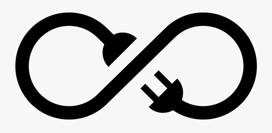 Noun 1018570 Cc - Energy Efficiency Symbol, Transparent Clipart