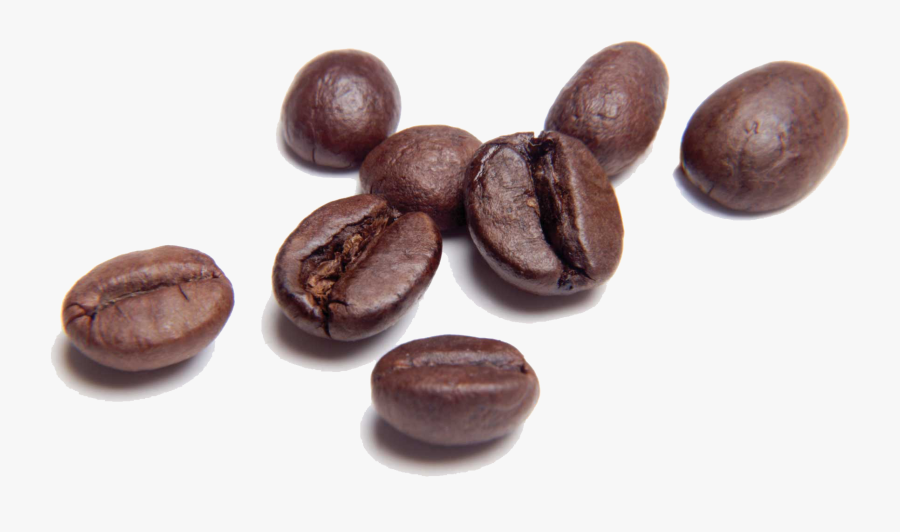 Animated Gif Coffee Bean Gif, Transparent Clipart