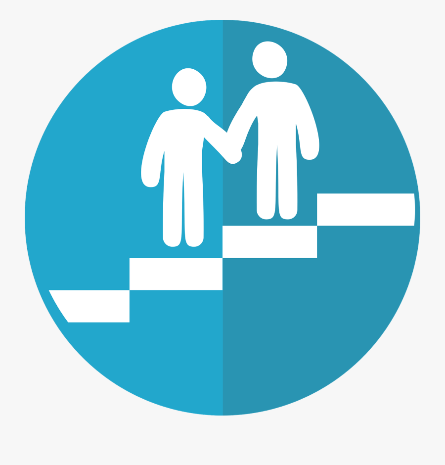 Employee Onboarding Onboarding Icon, Transparent Clipart