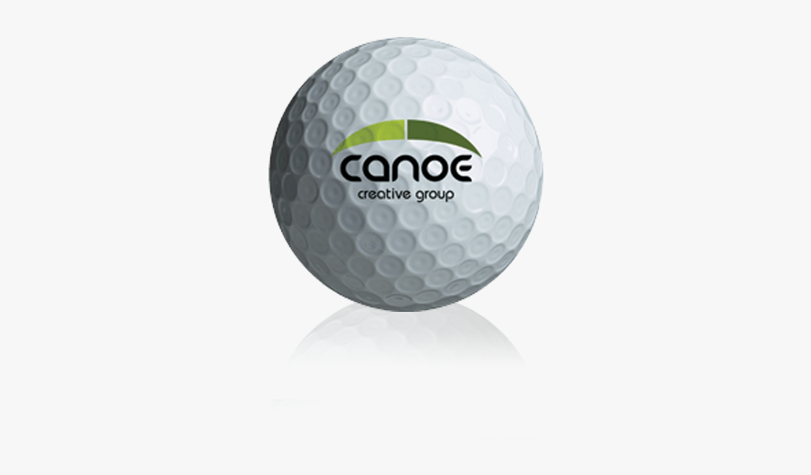 Golf Balls, Transparent Clipart