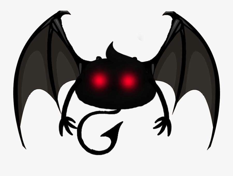 Fan Kaiju Wikia - Drawing, Transparent Clipart