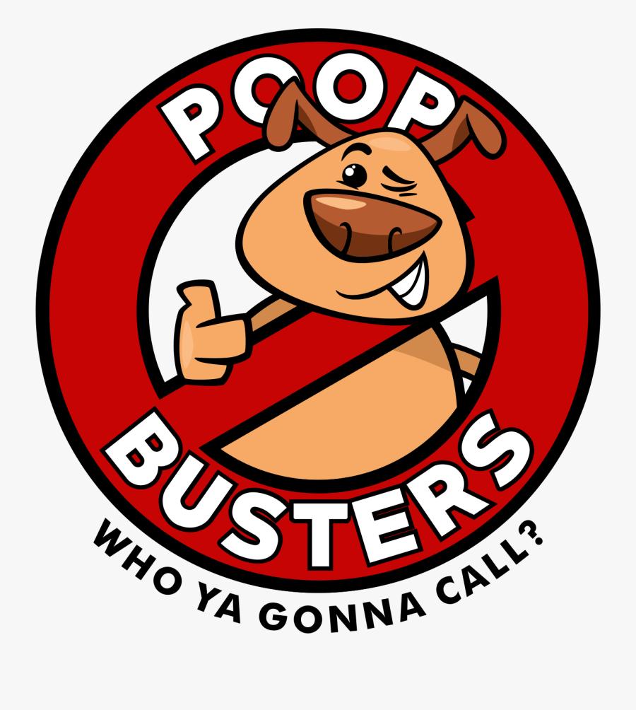 Pile Of Poop Clipart, Transparent Clipart