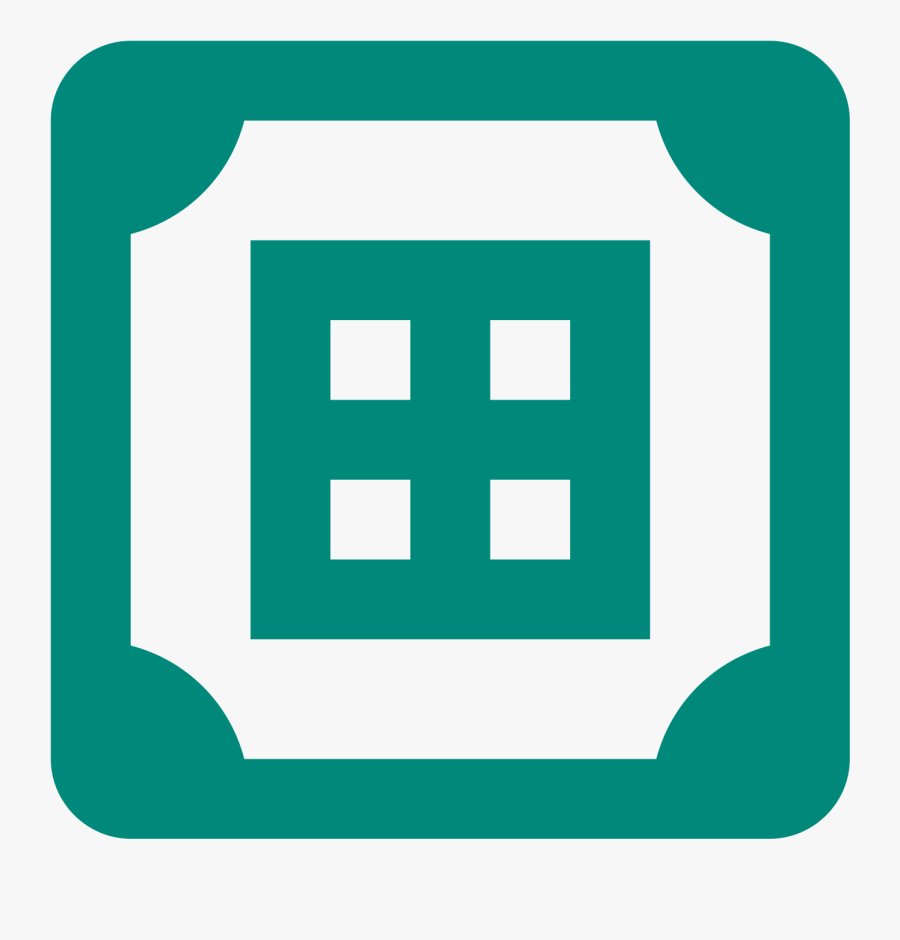Crafting Table Icon - Crafting Table Icon Minecraft, Transparent Clipart