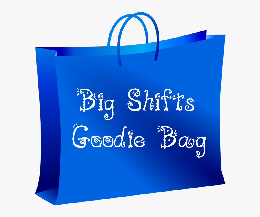 Start Your Download - Shopping Bag Clipart Free, Transparent Clipart