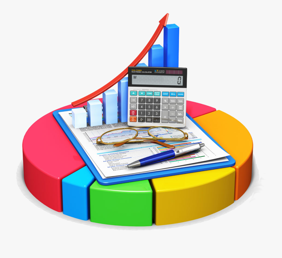 Statistics Financial Quotes Accounting Bookkeeping - Finance Clipart Accounting, Transparent Clipart