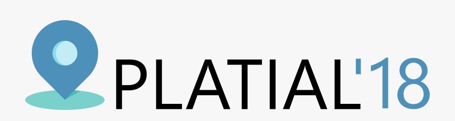 Statistics Clipart Statistical Analysis, Transparent Clipart