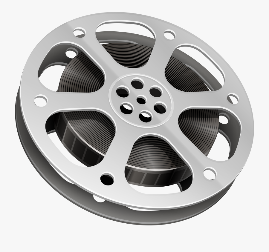 Film Roll Png - Transparent Film Roll Png, Transparent Clipart