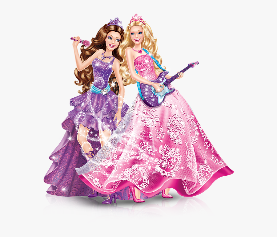 barbie princess and the popstar images free download