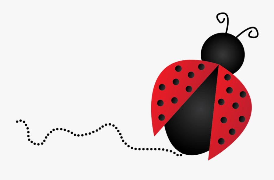 Ladybug Clip Art Png - Transparent Background Ladybug Clipart , Free  Transparent Clipart - ClipartKey
