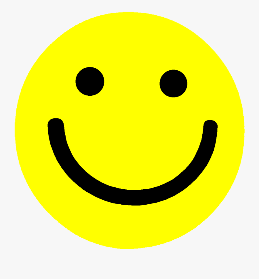 Best Smiley Gif Gifs Find The Top Gif On Gfycat Gif - Smiley Face To Sad Face Gif, Transparent Clipart