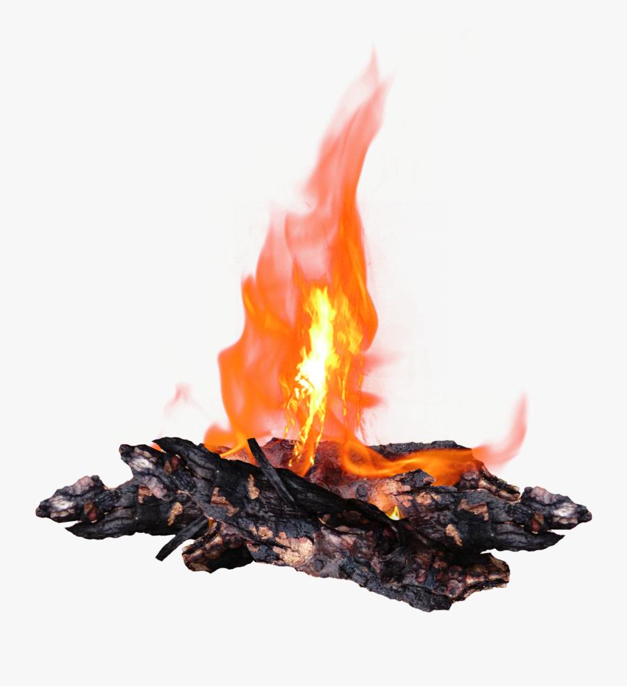 Flame Light Clip Art - Source Of Light Pictures Fire, Transparent Clipart