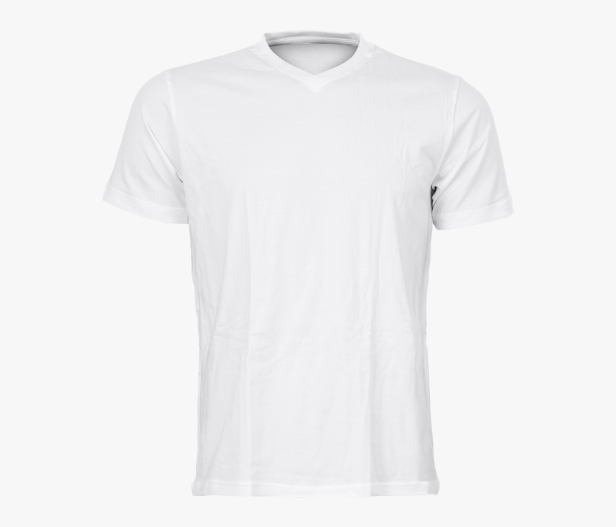 T-shirt White Sleeve Jersey Download Hq Png Clipart - Tshirt Character In Pocket, Transparent Clipart