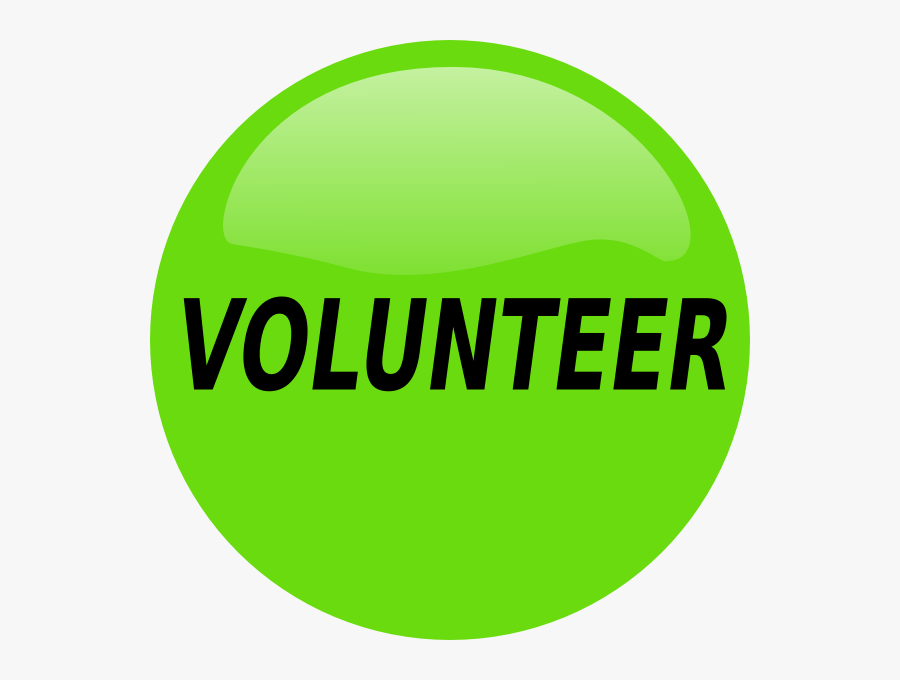 Volunteer Clipart Free Clipart Images - Volunteer Clipart Free, Transparent Clipart
