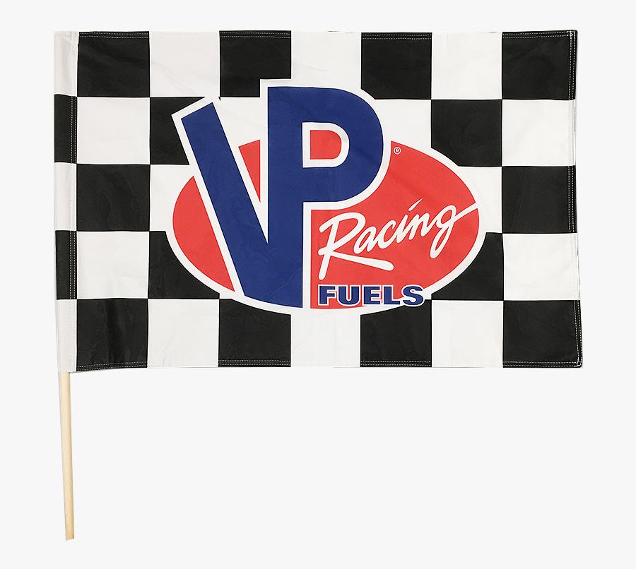 Vp Racing Fuel Logo Png, Transparent Clipart