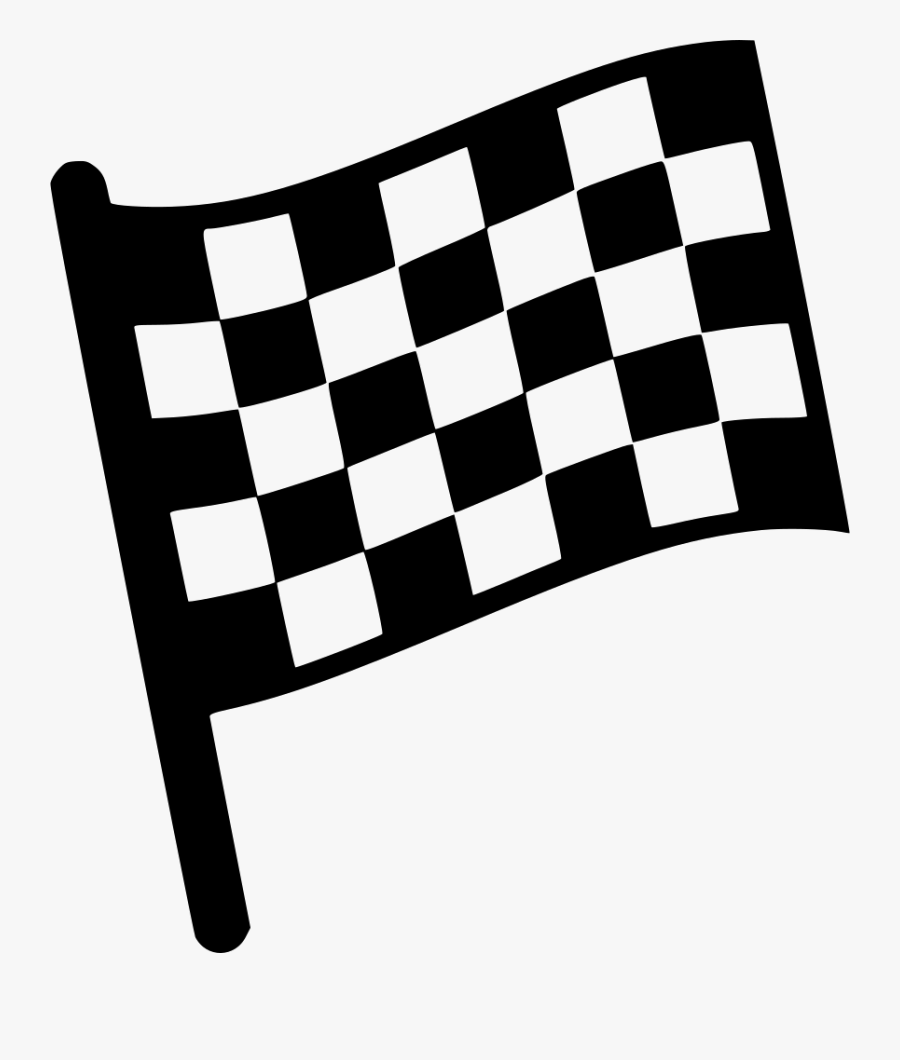 Racing Flag Svg Race Car Flag Svg Checkered Flag Svg - Benefits Of Visual Workplace, Transparent Clipart