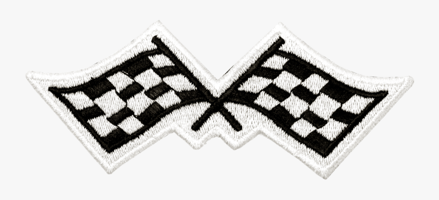 Racing Patches , Png Download - Racing Patches, Transparent Clipart