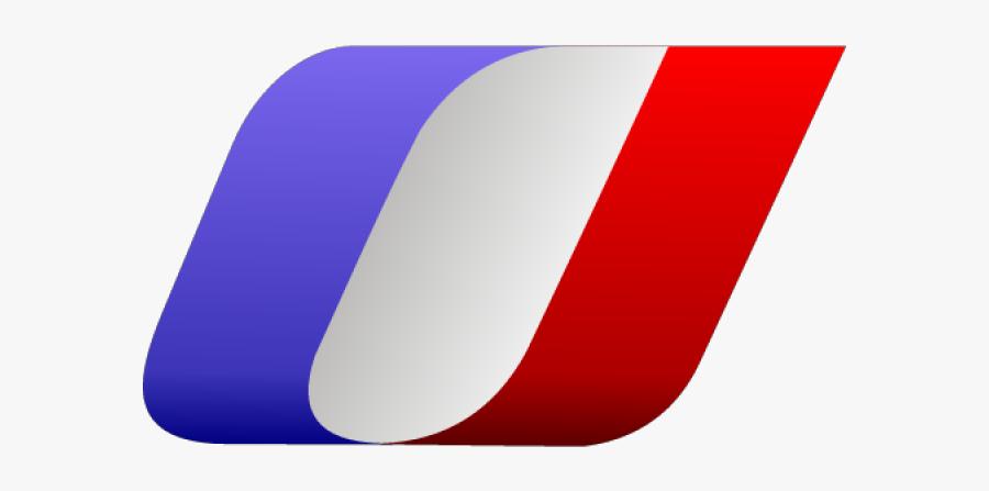 Subaru Clipart Checker Flag - Blancpain French Flag, Transparent Clipart