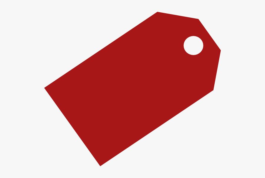 Transparent Background Price Tag Png, Transparent Clipart