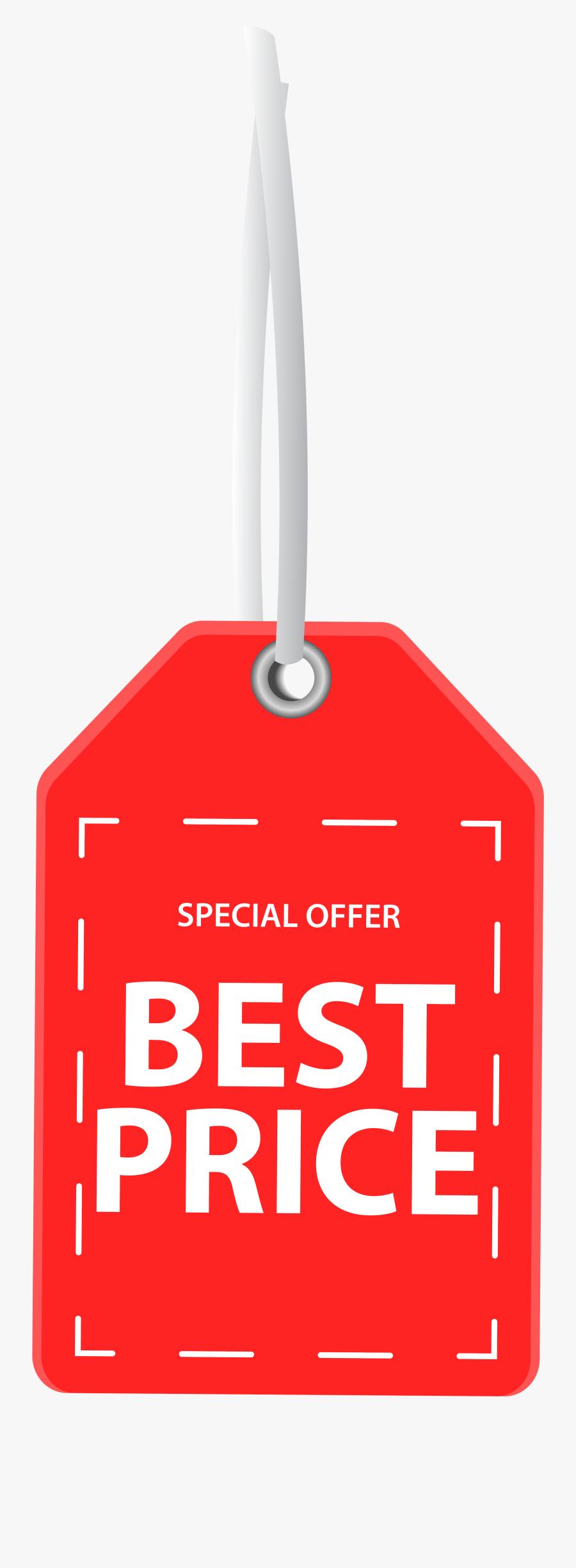 Clip Art Best Clip Art Image - Best Price, Transparent Clipart