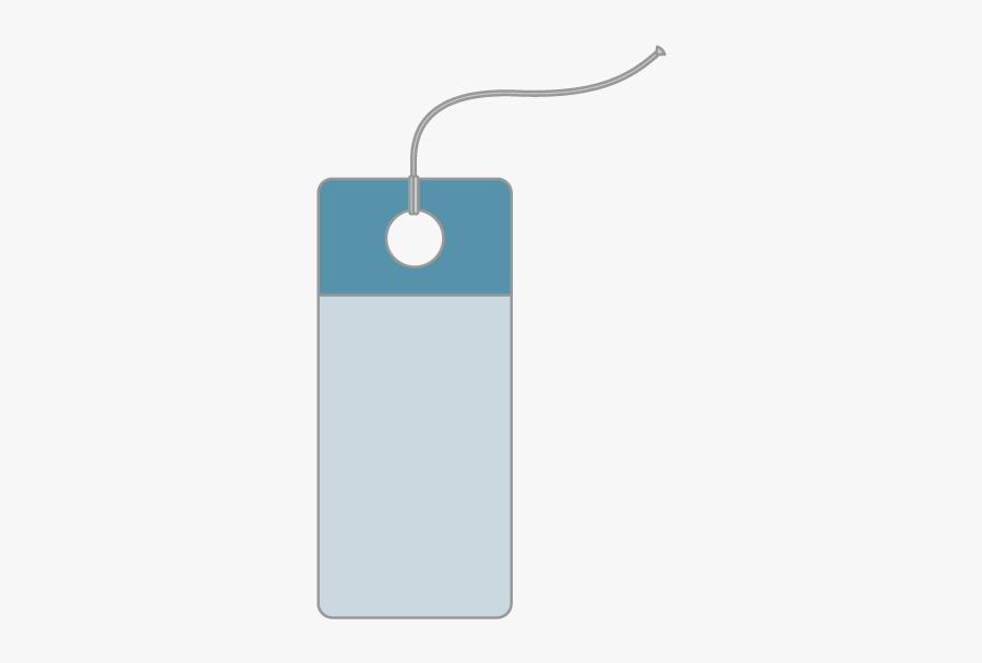 Label, Transparent Clipart