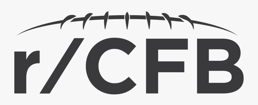 Clip Art Football Laces Clipart - Football Laces Transparent Png, Transparent Clipart