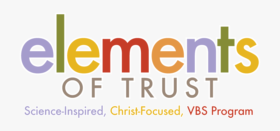 Vbs Member Log In - Graphic Design, Transparent Clipart