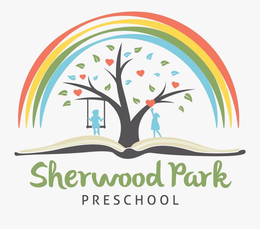 Toddlers - Sherwood Park Preschool, Transparent Clipart