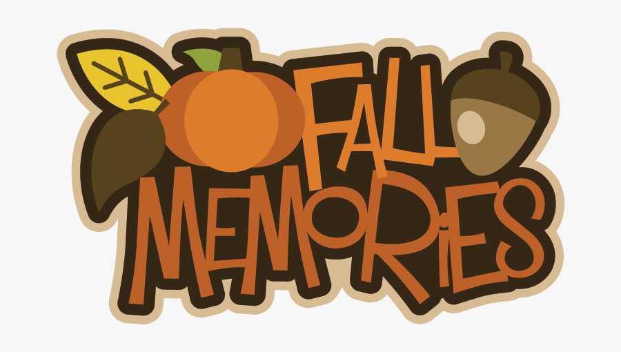 Transparent Memory Clipart Memories Title In Scrapbook Free Transparent Clipart Clipartkey