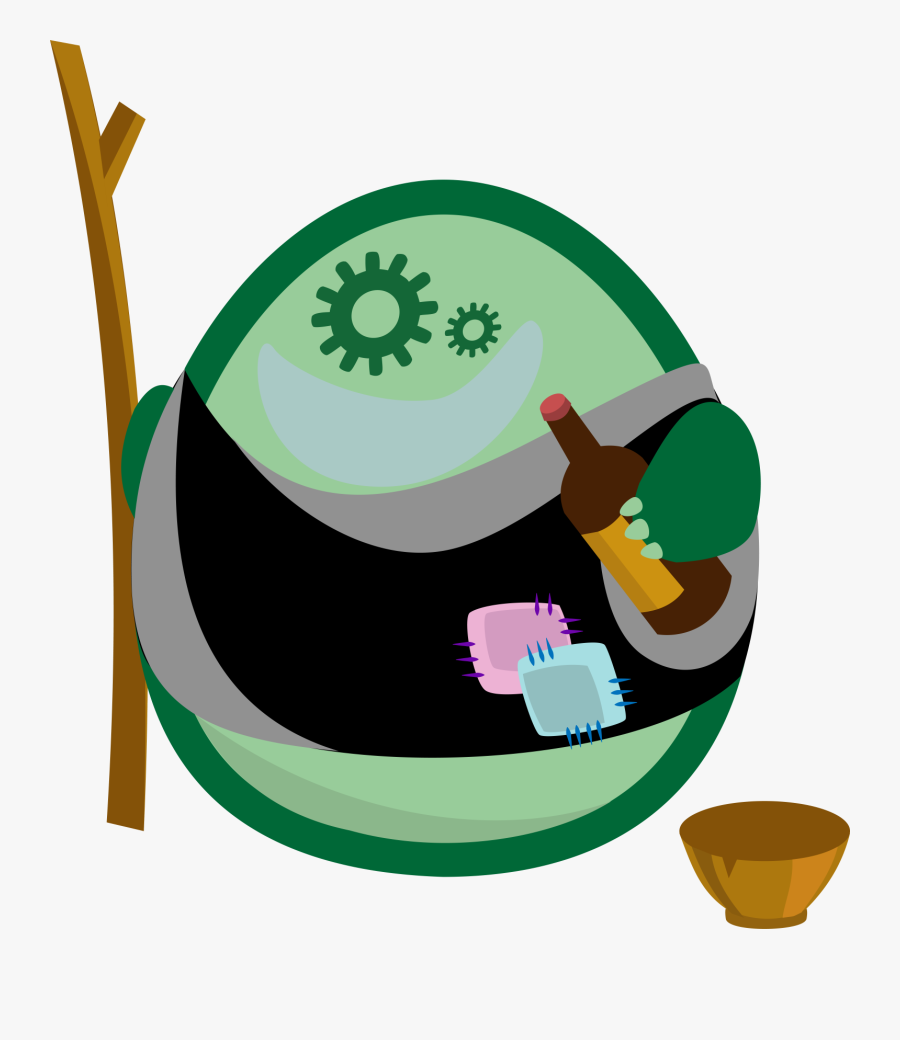 Beggars Are So Lazy That They Just Sit There Doing, Transparent Clipart