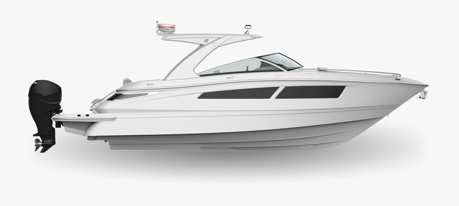 Transparent Boat Steering Wheel Clipart - Launch, Transparent Clipart