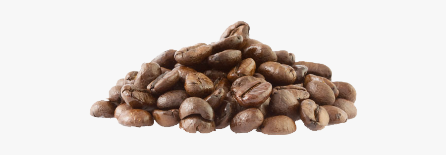 Coffee Beans Png Background Clipart - Coffee Beans Png, Transparent Clipart