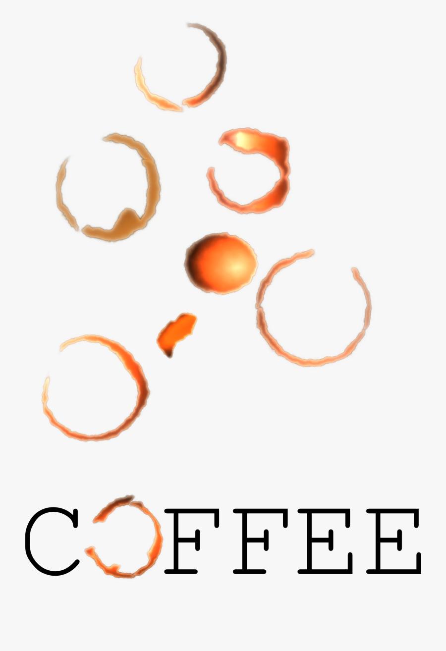 Efex Pro 2 Key Plus Crack Full Download - Paint, Transparent Clipart