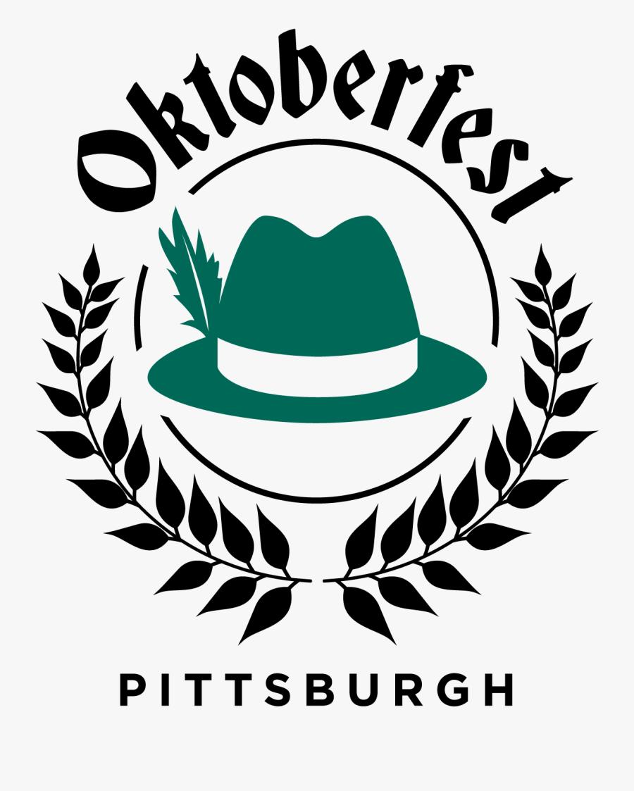 Pittsburgh Oktoberfest September - National Mustard Day, Transparent Clipart