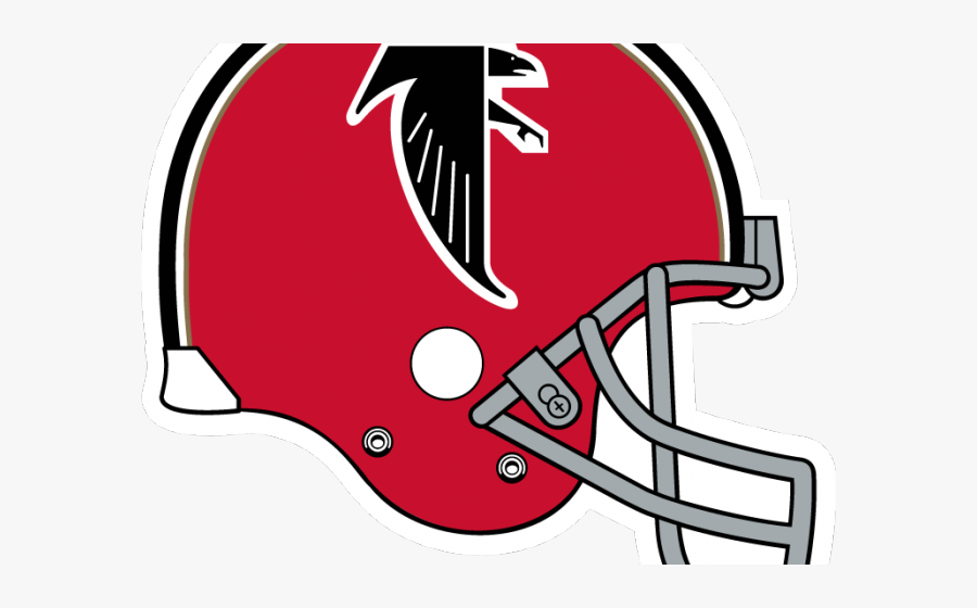 Transparent Falcon Head Clipart - Old San Diego Chargers Helmet, Transparent Clipart