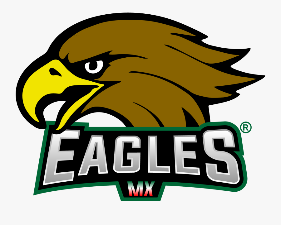 Mx Logo Album On - Prairie View Middle School Tinley Park, Transparent Clipart