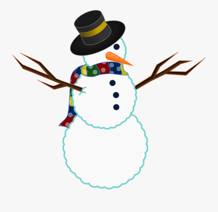 Florida snowman melting 4 clipart clipart snowman melting 4 - Clip Art  Library