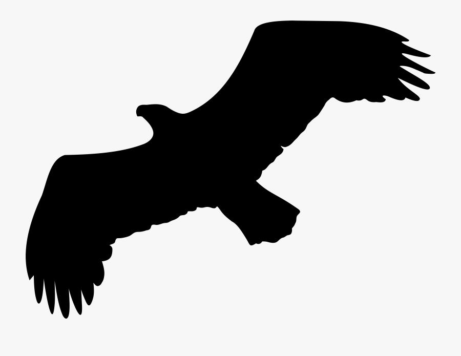 Eagle Silhouette Png Clip Artu200b Gallery Yopriceville - Eagle Silhouette Transparent Background, Transparent Clipart